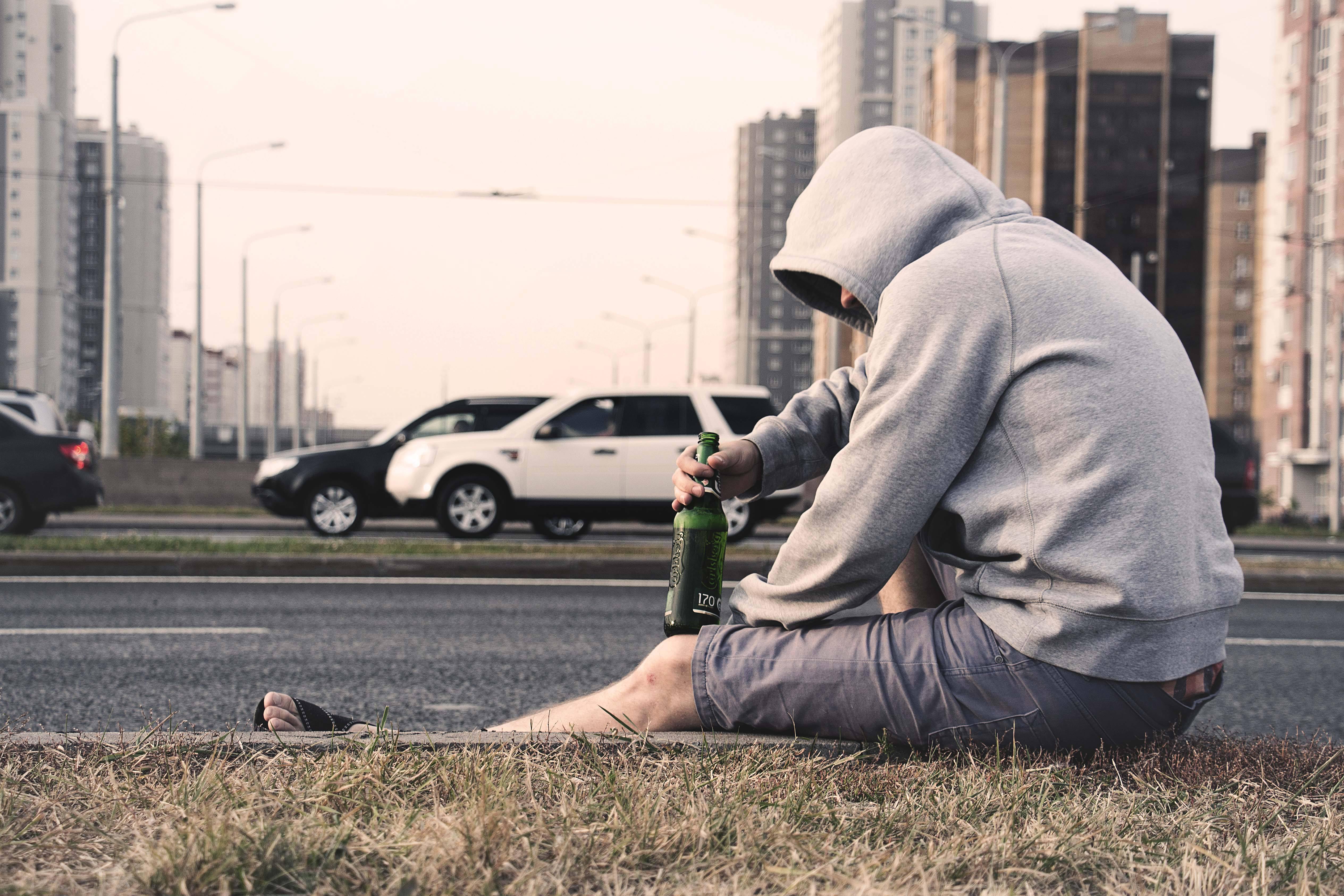Få hjælp til alkoholbehandling på professionelt behandlingscenter