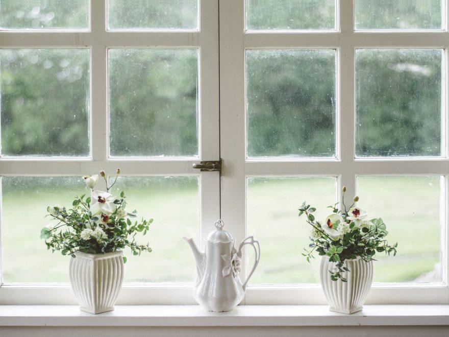 De rette vinduer til din bolig