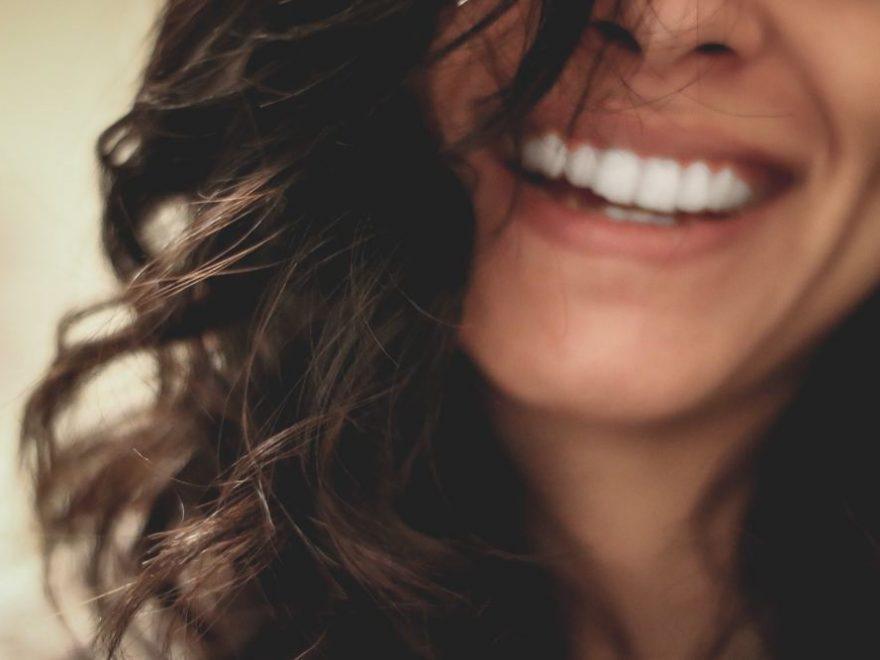 Tænk tandlæge besøg ind i din livsstil