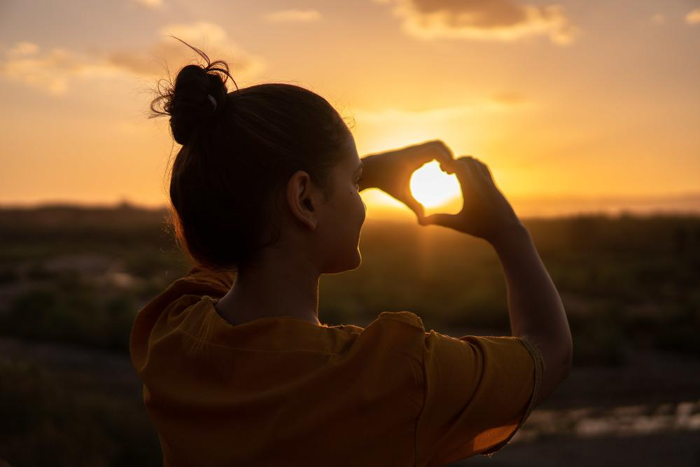 Få de bedste råd til en sund og harmonisk livsstil