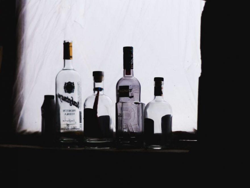 Alkoholbehandling - når du vil tilbage til livet