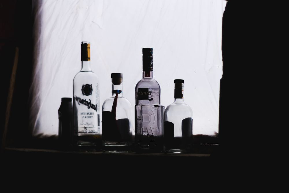 Alkoholbehandling – når du vil tilbage til livet
