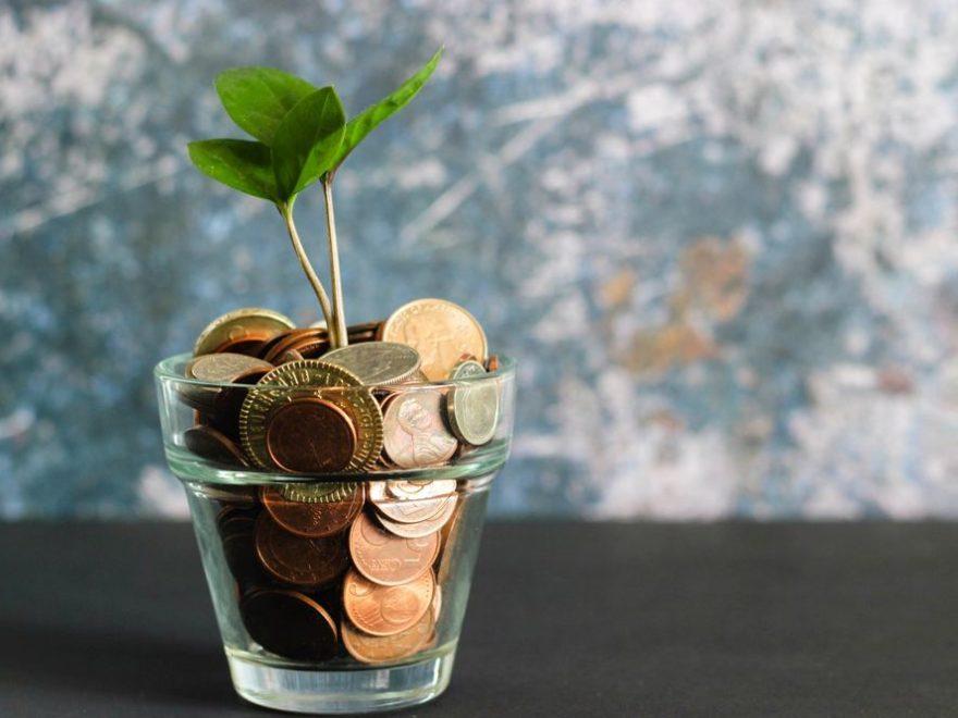 Lån penge online nemt og hurtigt