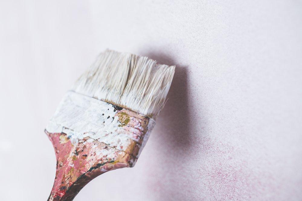 Hvordan finder du et godt malerfirma?