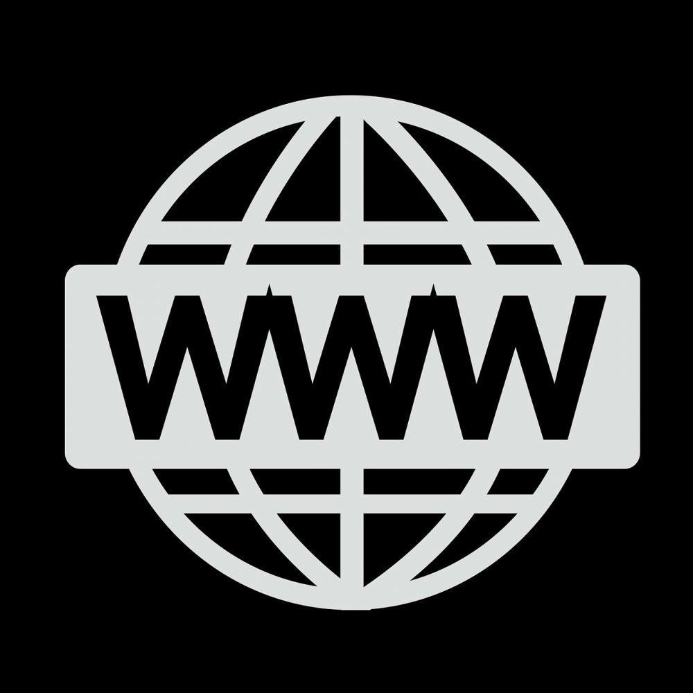 Domænetest, domænenavn og webhotel